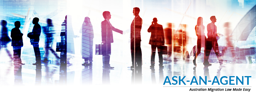 Australian Migration Agent and Immigration Lawyer Association