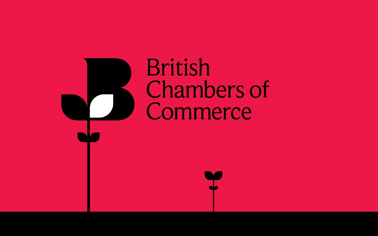 Australian british chamber of commerce for Chamber of commerce