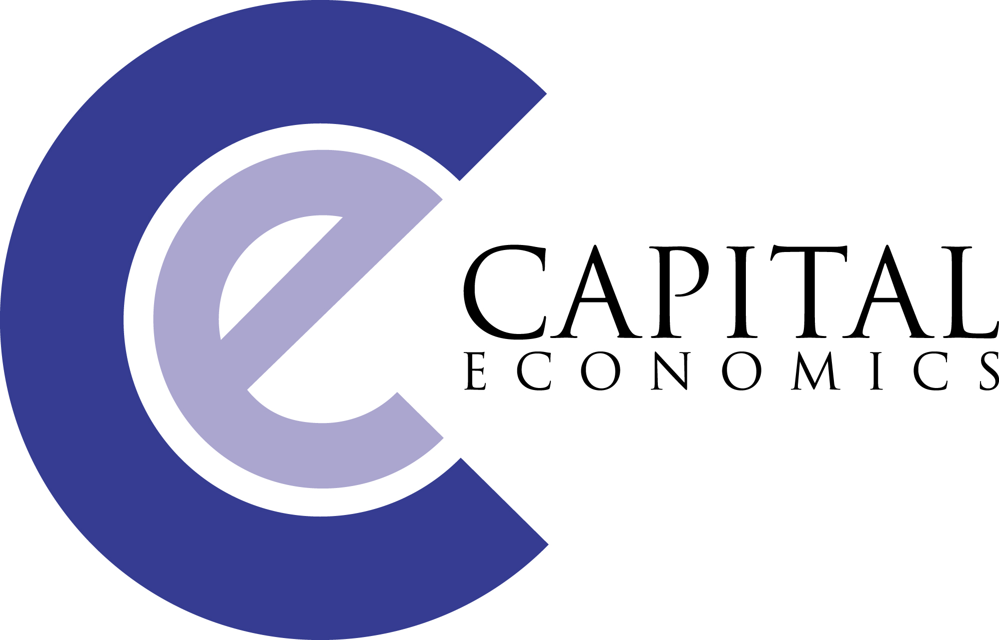 land and capital in economics By josh ryan-collins anyone who has studied economics will be familiar with  the 'factors of production' the best known 'are 'capital'.